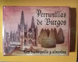 PERRUNILLAS DE BURGOS.
